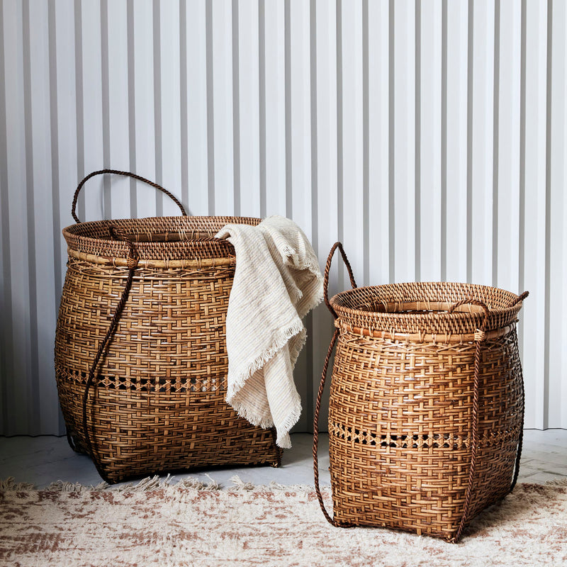 Kuta Nature Baskets