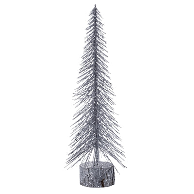 Sparkle Glitter Tree | Design Vintage