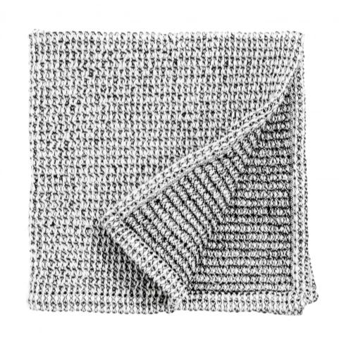 Salt & Pepper Dish Cloth