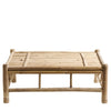 Ella Bamboo Modular Table