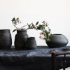 Hero Clay Pot | Design Vintage