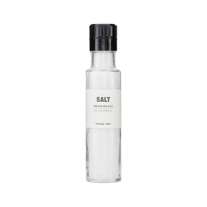 Nicolas Vahe French Sea Salt