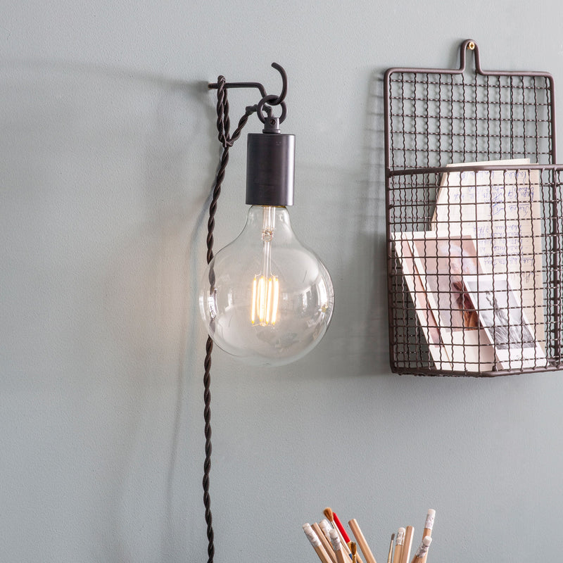 Soho Wall Light | Design Vintage