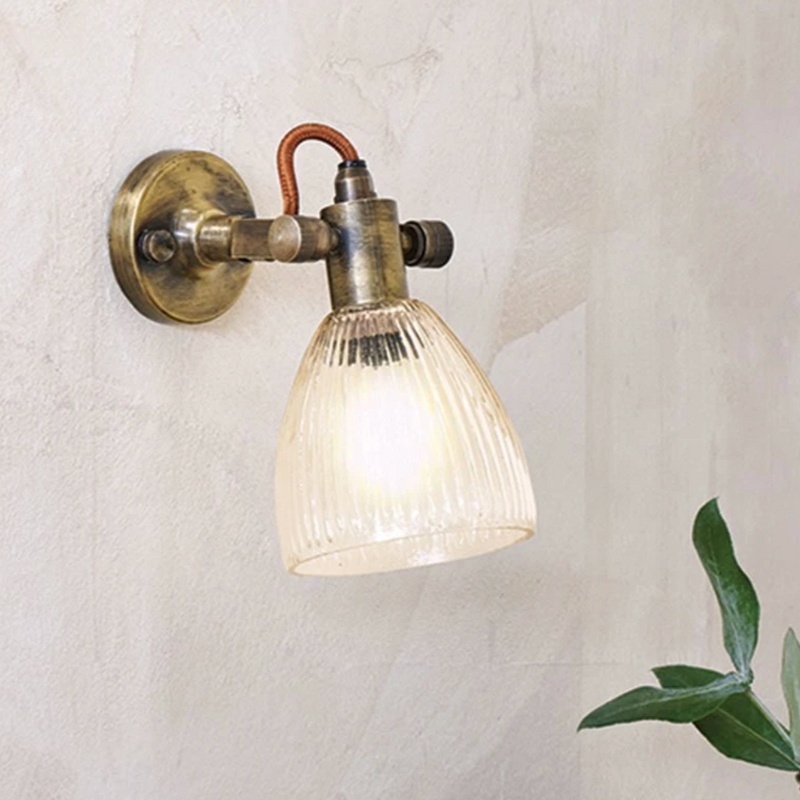 Ella Wall Light