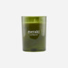 Meraki Earthbound Candle | Design Vintage