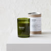 Meraki Herbal Candle
