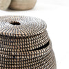 Alibaba Baskets | Design Vintage