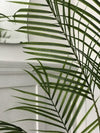 Large Faux Areca Palm | Design Vintage