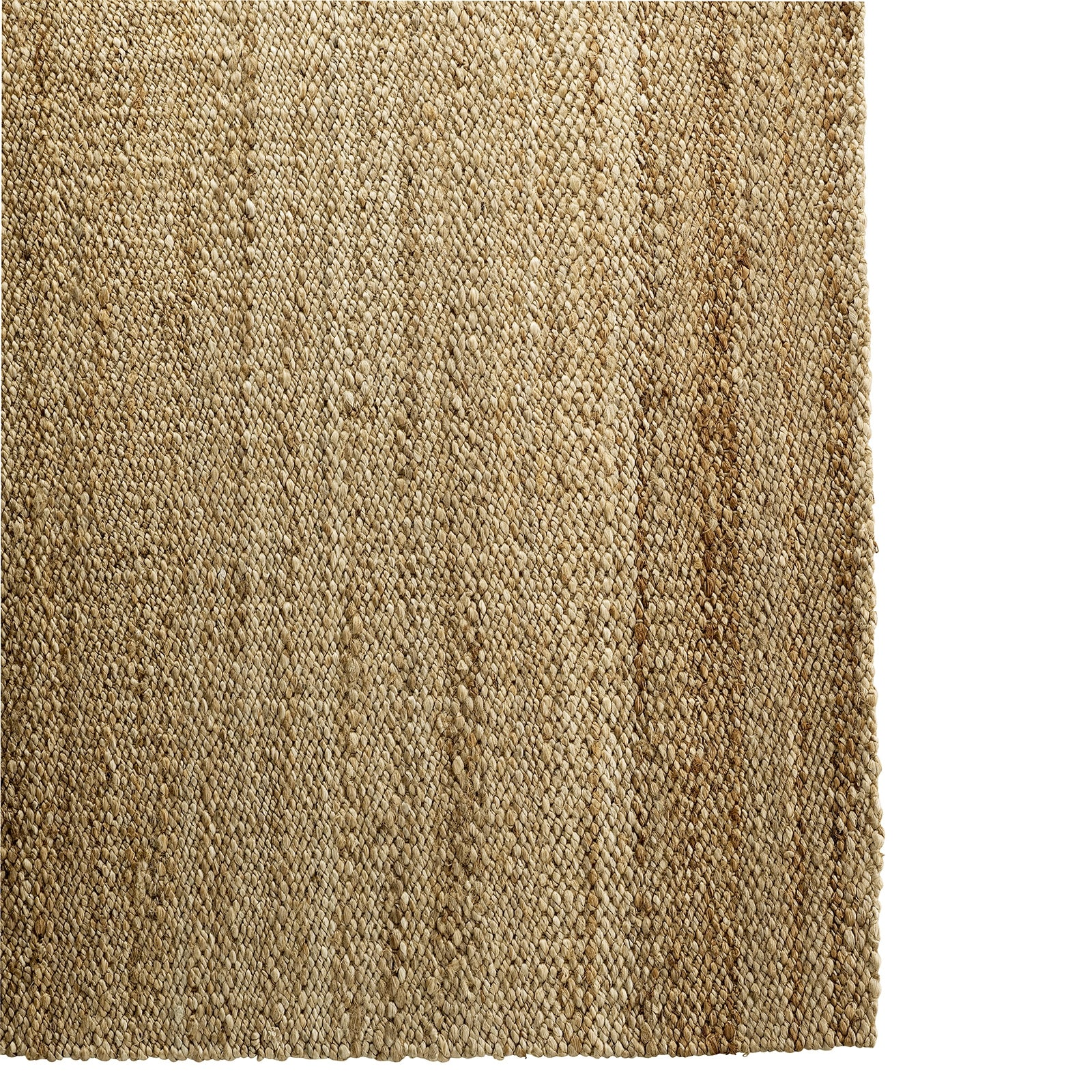 Design Vintage Natural Hemp Jute Rug Tine K Home Jute Rug