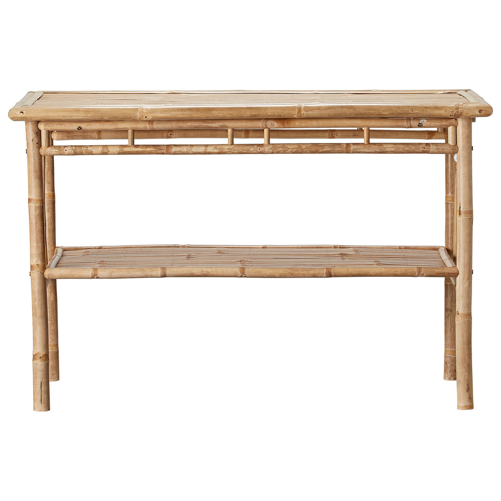 Mandisa Console Table