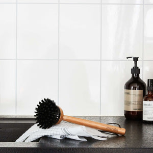 Meraki Dish Brush