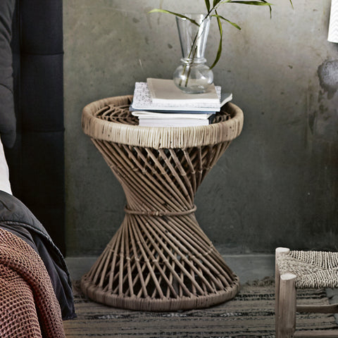 Palma Side Table