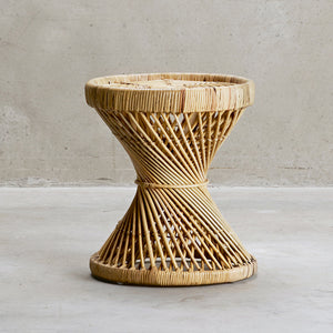 Palma Side Table | Design Vintage
