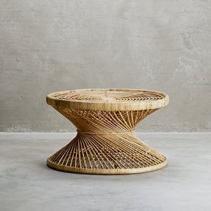 Palma Coffee Table | Design Vintage