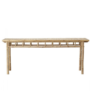 Mandisa Long Console Table | Design Vintage