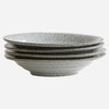 Handcrafted Rustic Soup Bowl | Design Vintage