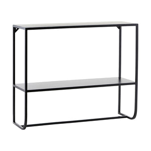 Prove Metal Shelf