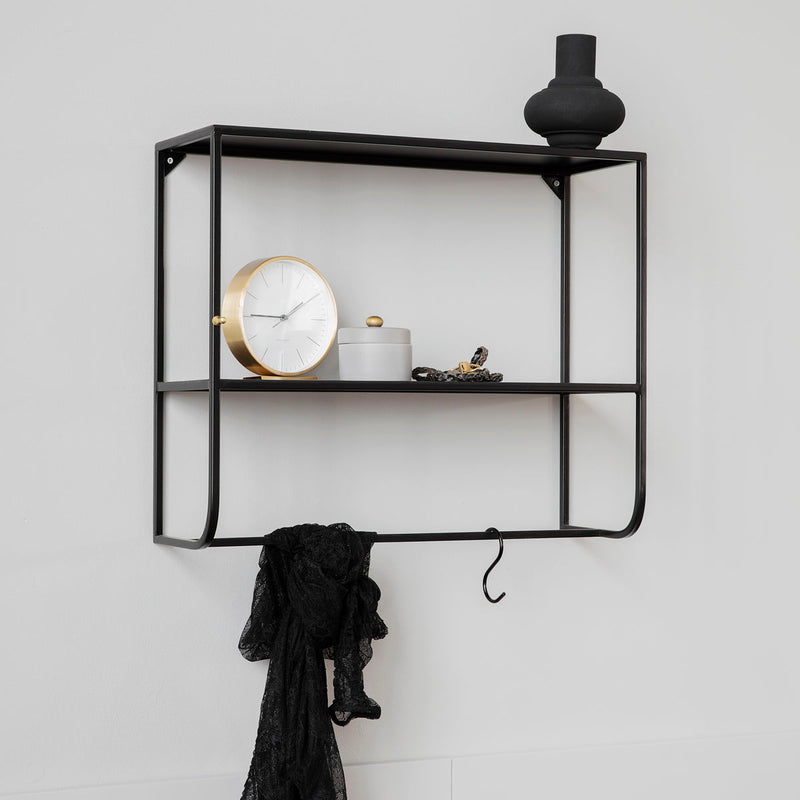 Prove Metal Shelf | Design Vintage