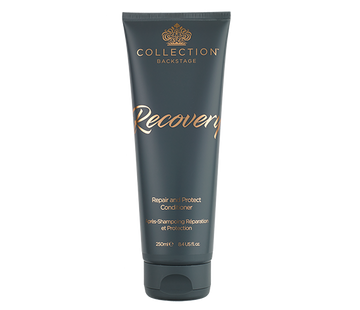 Collection Recovery Conditioner