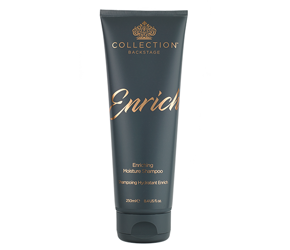 Collection Enrich Shampoo
