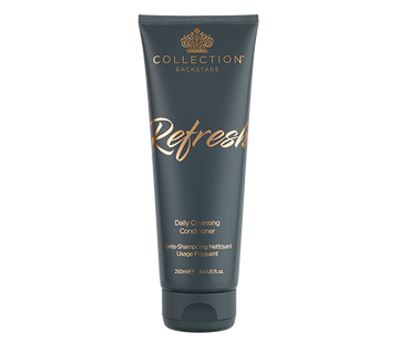 Collection Refresh Conditioner
