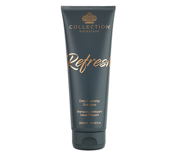 Collection Refresh Shampoo