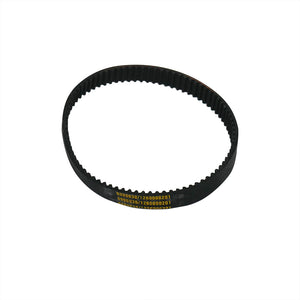 FilterQueen Majestic Replacement Parts - Power Nozzle Belt