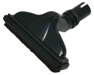 filterqueen majestic upholstery brush attachment 4079002501 4079000601