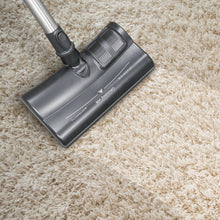 Load image into Gallery viewer, filterqueen majestic surface cleaner vacuum filter queen carpet m11na