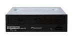 PIONEER PIO-BDR-211UBK MAIN-16374 INTERNAL BD/DVD/CD WRITER SUPPORTING ULTRA HD BLU-RAY PLAYBACK