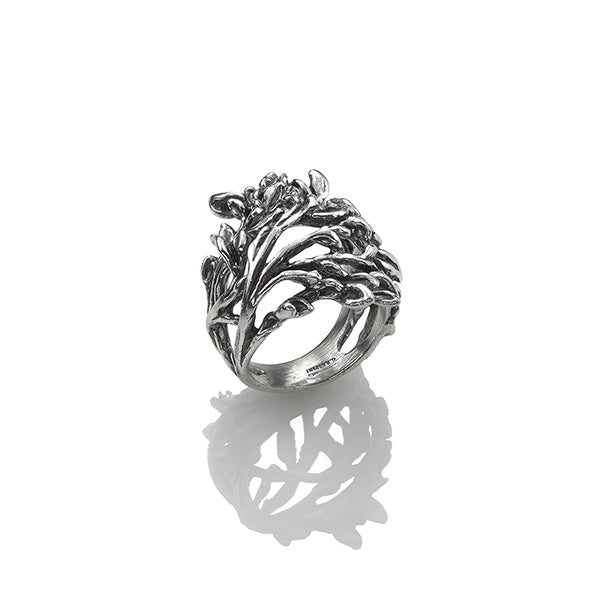 Anello Tree of Life