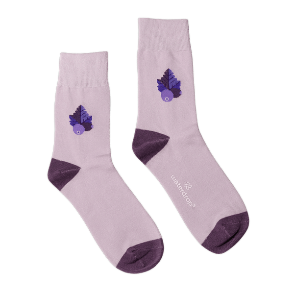 Season Socks