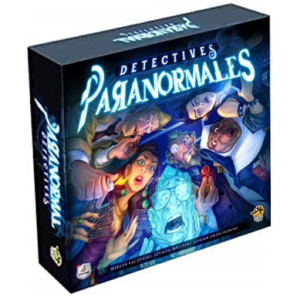 Detectives Paranormales - cafe2d6