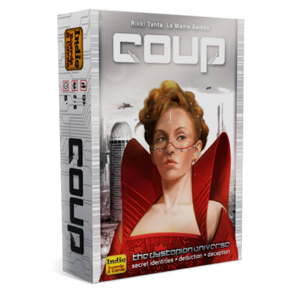 Coup - cafe2d6