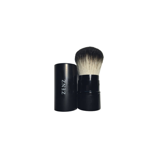 Make-up Brush Kabuki