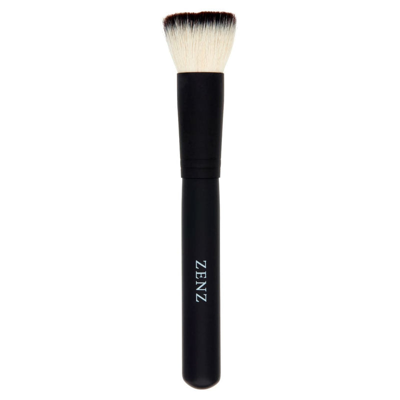 Make-up Brush Flat Powder