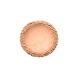 Mineral Bronzer Chloe, light warm colour