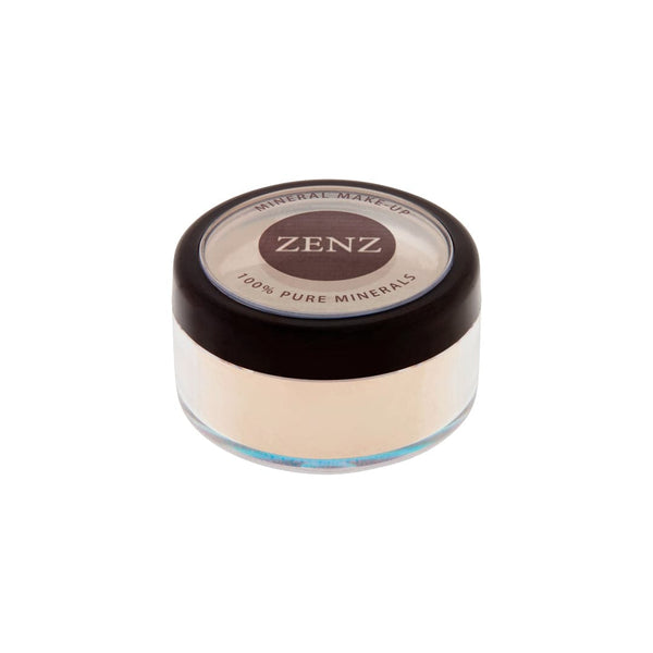 Mineral Foundation Rose no. 200, light