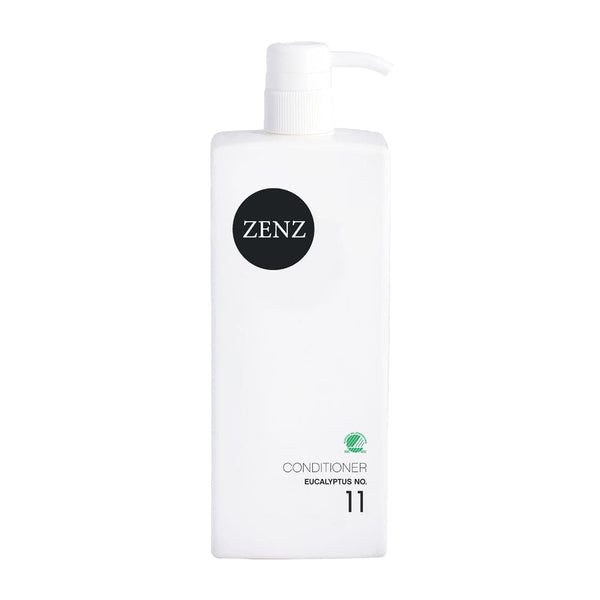 Conditioner Eucalyptus no. 11 (785 ml)