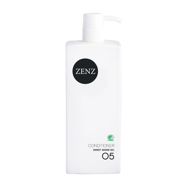 Conditioner Sweet Sense no. 05 (785 ml)