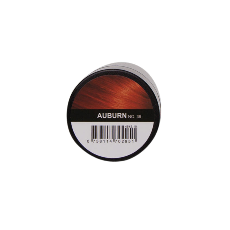 Day Colour & Volume Boost Auburn no. 36