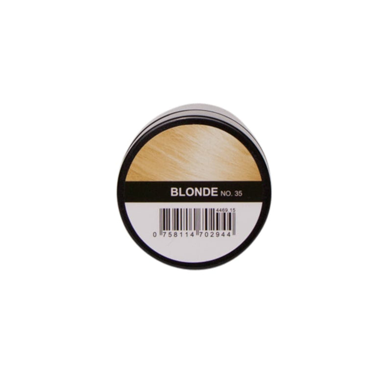 Day Colour & Volume Boost Blonde no. 35