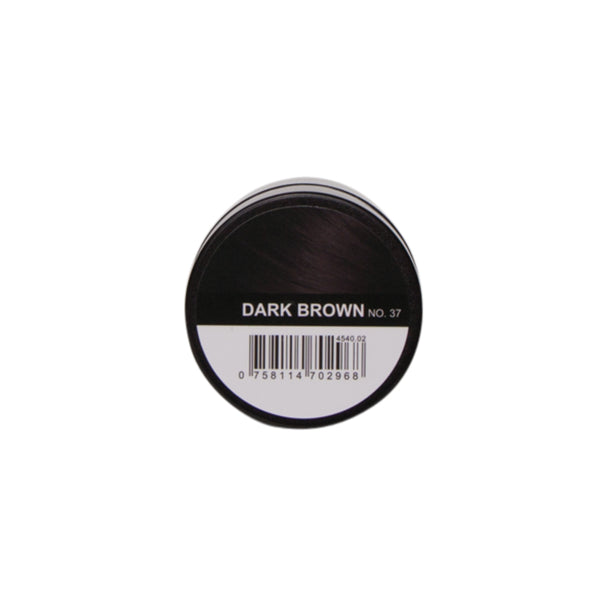 Day Colour & Volume Boost Dark Brown no. 37