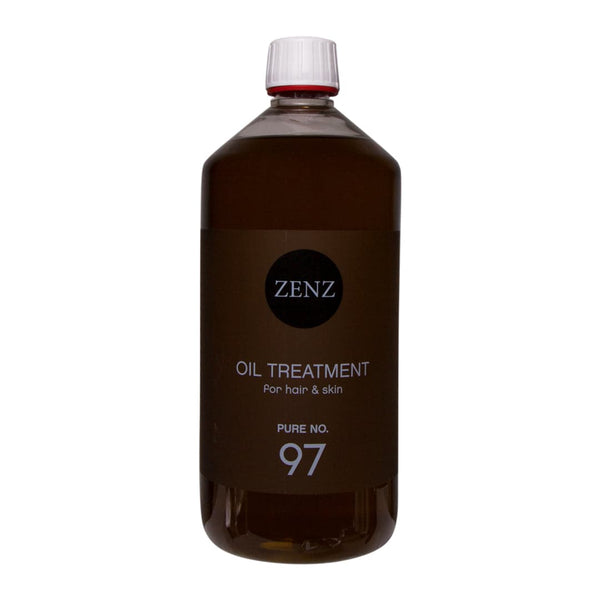 Oil Treatment Pure no. 97 (1000 ml)