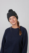 Load image into Gallery viewer, Barts Chani Beanie