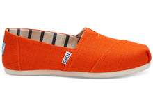 Load image into Gallery viewer, Toms Women's Classics