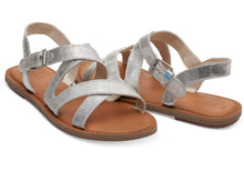Load image into Gallery viewer, Toms Sicily Sandals