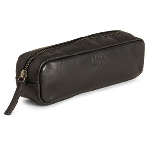 Skagen Pencil Case Black