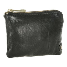 Load image into Gallery viewer, Depeche Small Purse