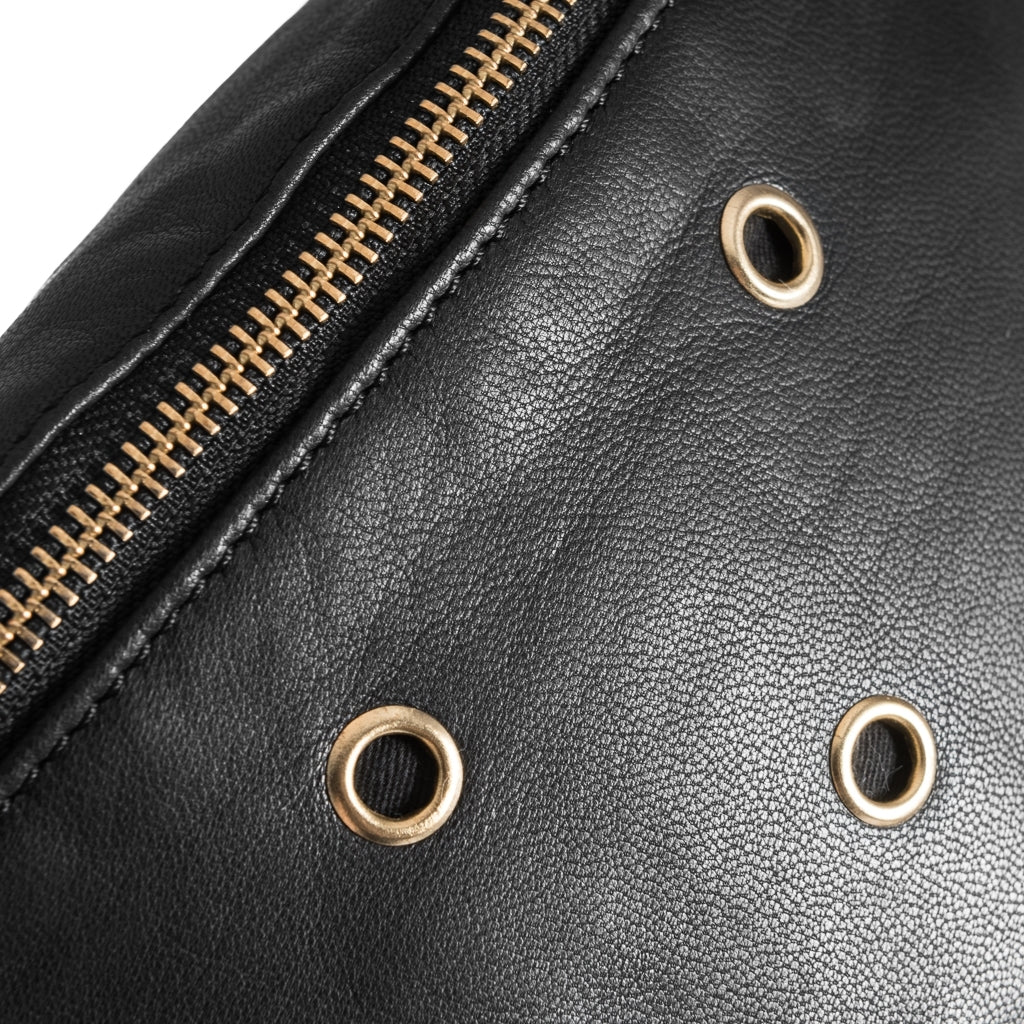 Depeche Stud Bum Bag